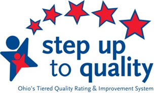 St. Rita School for the Deaf Receives a Five-Star Step Up to Quality Award from the State of Ohio