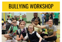 Bullying Workshop